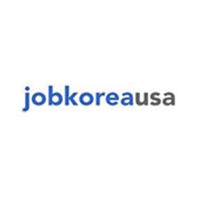 jobkorea