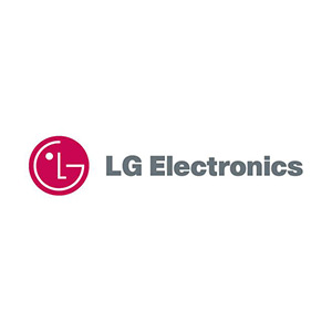 lg_elec
