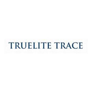 truelite