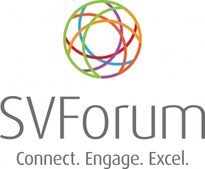 SV Forum Logo-4color