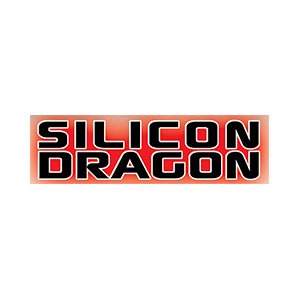 silicondragon