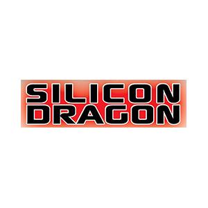 silicondragon