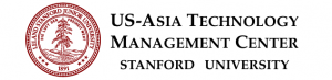 151031 Stanford US ATMC Logo 2015