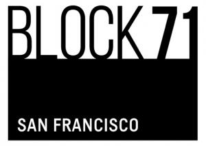 Block 71 San Francisco (2)
