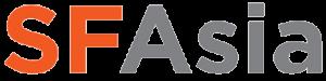 SFAsia Logo