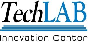 TechLAB logo