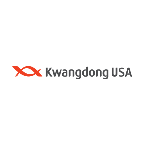 kwangdong-lrg