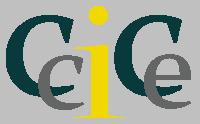 logo_ccice_moyen