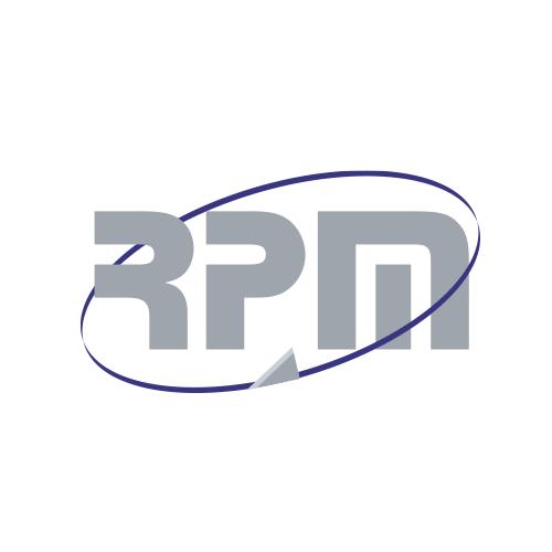 rapidprecision-lrg